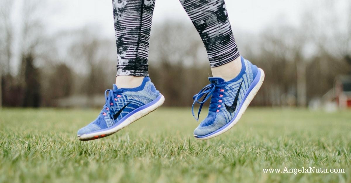 Stimulează-ți Creierul Prin Exerciții Fizice
