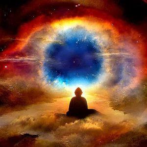 Revelații spirituale În Timpul Hipnozei