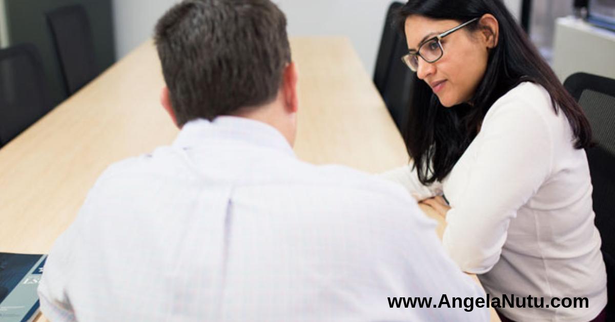 Cât de eficient ești pe plan profesional?